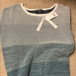 Vince Sweaters - NWT Vince. Size M sweater